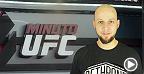 Noticias, avances sobre UFC 181 y la segunda temporada de TUF Latino.