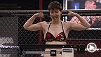 Les membres de Team Pettisdonnent leur opinion au sujet du combat entre leurs coéquipières Jessica Penne et Aisling Daly. Voyez le nouvel épisode cette semaine sur UFC FIGHT PASS!