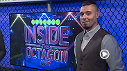 UFC 181 promises to be a clash worthy of Octagon history. Dan Hardy takes a look at the two title fights, Johny Hendricks vs. Robbie Lawler and Anthony Pettis vs. Gilbert Melendez as well as plenty more.