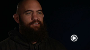 UFC 181 heavyweights Travis Browne, Brendan Schaub, Anthony Hamilton, and Todd Duffee play a game of Either/Or. Find out if they would rather be underdog or favorite, prefer KO of submission, and whether they would go back in time to into the future.