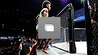 The Ultimate Fighter Finale: A Champion Will Be Crowned Fotogalería