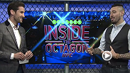 Let Unibet with Dan Hardy and John Gooden guide you through this weekend's UFC 182 main event between Jon Jones and Daniel Cormier.