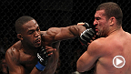 UFC 182 : Le moment - Jon Jones