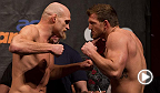 KO of the Week: Ryan Bader vs. Keith Jardine