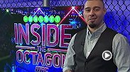 Take an in-depth look ahead to UFC Fight Night Boston with Unibet as Dan Hardy and John Gooden preview the main event between Conor McGregor and Dennis Siver.