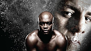 Tickets for the highly-anticipated return of Anderson Silva and Nick Diaz are on sale now!