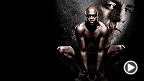 Future Hall of Famer Anderson Silva makes his return to the Octagon to face longtime contender Nick Diaz at UFC 183. He expects a triumphant return against Diaz, one of the UFC's most polarizing figures.