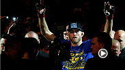 Alexander Gustafsson's first person account of one of the greatest fights of 2013. From the moment Gustafsson arrives in Canada, through his epic five round battle with Jon Jones, experience the light heavyweight challenger's exclusive account of UFC 165.