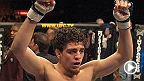 Pelea Gratis: Nick Diaz vs. Drew Fickett