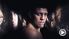 "Nick Diaz is set for the fight of his life when he faces off against the legendary Anderson ""The Spider"" Silva in a dream fight at UFC 183 on Jan. 31 at the MGM Grand Garden Arena in Las Vegas."