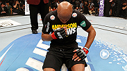 "Anderson Silva sat down with UFC.com during the week of ""The Time Is Now."" In this clip, he talks about when it's time to walk away. Silva faces Nick Diaz at UFC 183."