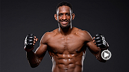 Winner of six in a row, Neil Magny, talks about his submission win over Kiichi Kunimoto at Fight Night Broomfield.