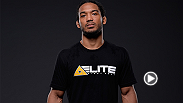 Former UFC lightweight champion Benson Henderson discusses his come-from-behind victory over dangerous welterweight Brandon Thatch at Fight Night Broomfield.