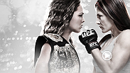 Media Conference Call with main and co-main event stars of UFC 184: Rousey vs. Zingano live Wednesday, February 18 at 5pm/2pm ETPT.