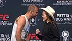 "Watch the Q&A with lightweight contender Donald ""Cowboy"" Cerrone live Friday, March 13 at 8pm CET."