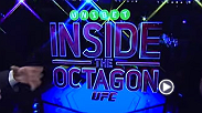 Dans ce tout nouvel épisode Inside The Octagon présenté par Unibet, John Gooden et Dan Hardy discute des combats de l'UFC 185 dont Johny Hendricks vs Matt Brown, Carla Esparza vs Joanna Jędrzejczyk et Anthony Pettis vs Rafael dos Anjos.