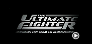 For the first time in its 10 year history, The Ultimate Fighter will leave Las Vegas and head to South Florida, playing host to rival gyms American Top Team and Blackzilians. Teams will go head-to-head and compete for bragging rights and $500,000.
