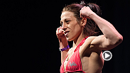 The stars of UFC 185 give spelling Joanna Jedrzejczyk's last name a go in this edition of Spelling Bee.
