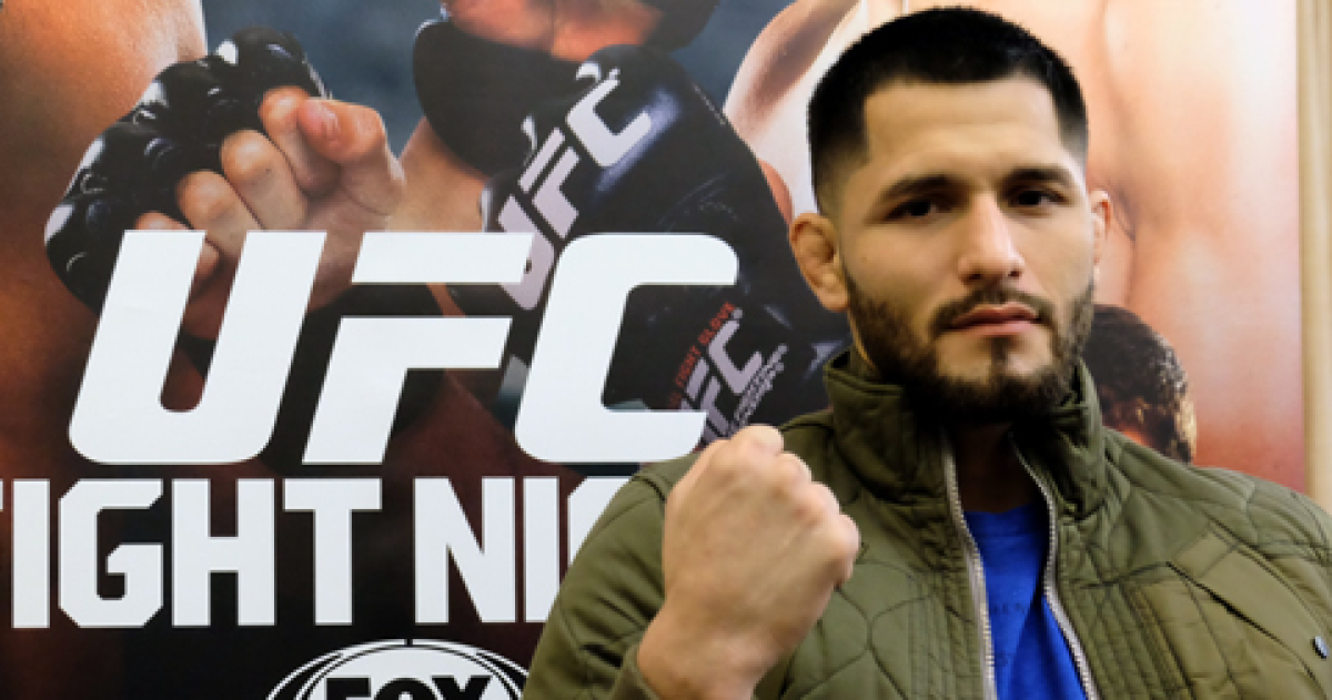 http://media.ufc.tv/generated_images_sorted/Media/528/528036/ufc-fn-fairfax-jorge-masvidal-entrevista_528037_OpenGraphImage.png