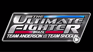 The fourth installment of The Ultimate Fighter Brazil kicks off with over 600 fighters from all over Brazil showing up to show off their skill sets at tryouts, with hopes to be one of the chosen few to make it into the house.