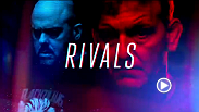 Tensions run high between the rivalry coaches of American Top Team and the Blackzilians as they get their teams ready to compete inside the Octagon. The new season airs on April 22.