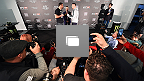 UFC Fight Night Krakow Ultimate Media Day Gallery