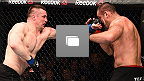 UFC Fight Night Krakow: Gonzaga vs Cro Cop 2 Gallery