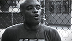 The Ultimate Fighter Brazil 4 : Des nouvelles d'Anderson Silva