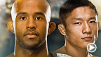 UFC 186: Watch List