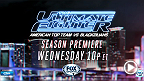 The Blackzilians took control in week one, and now American Top Team looks to take back control in Episode 2 of The Ultimate Fighter: American Top Team vs. Blackzilians. Don't miss this week's episode Wednesday at 10pm/7pm ETPT on FOX Sports 1.