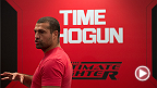 "Mauricio ""Shogun"" Rua guides a tour of the house the competitors of The Ultimate Fighter: Brazil will be staying in for the duration of the competition. Catch all new episodes of The Ultimate Fighter: Brazil 4 every Monday on UFC FIGHT PASS."