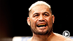 "Mark ""Super Samoan"" Hunt was born to fight. He wants to show why he is the best fighter in the world when he faces Stipe Miocic in the main event of Fight Night Adelaide on UFC FIGHT PASS."