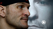 Stipe Miocic set out to prove that he could go 5 rounds with former heavyweight champion Junior Dos Santos in last bout, and he did just that. Now he's focused on Mark Hunt and has his sights set on the title. Watch Fight Night Adelaide on UFC FIGHT PASS.