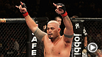 Mark Hunt talks about his gameplan when he steps inside the Octagon with No. 4-ranked heavyweight Stipe Miocic in the main event of Fight Night Adelaide, which is available on UFC FIGHT PASS.