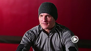 Cleveland is home for Croatian-American Stipe Miocic, where he trains full-time for the UFC, works part-time as a fireman and enjoys some football. Miocic battles Mark Hunt in the main event at UFC Fight Night Adelaide.