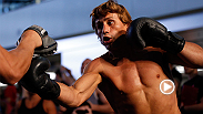 Urijah Faber started Team Alpha Male back in 2003 with the hopes of building a championship-caliber squad of fighters. Fast forward 12 years later, and Faber, who faces Frankie Edgar in the main event of Fight Night Manila, has assembled elite UFC talent.