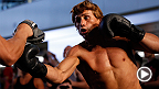 Fight Night Manila: Urijah Faber's Team Alpha Male