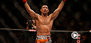 "UFC veteran Mark Munoz is planning to retire after his bout with Luke Barnatt at Fight Night Manila. Go back in time with ""The Filipino Wrecking Machine,"" as he looks at the top three fights of his UFC career."