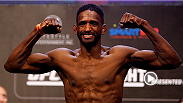 Neil Magny is currently riding a six-fight win streak, and he talks about what has helped him reach this level of success in this edition of MMA Mindset. Magny faces Hyun Gyu Lim at Fight Night Manila.
