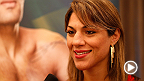 Watch the Q&A featuring women's bantamweight contender Bethe Correia and welterweight contender Erick Silva, live Saturday, May 30 at 2:45am KST.