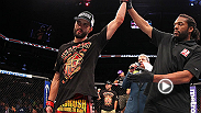 No. 4-ranked welterweight Carlos Condit is coming off an injury and is eager to get back in the mix at 170 pounds. Thiago Alves is coming off a devastating come-from-behind finish in his last fight. They meet in the main event of Fight Night Goiania.