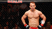 Germany's Nick Hein brings explosive power and aggression into the Octagon every time he fights. Next up for Hein is Lukasz Sajewski on the main card of Fight Night Berlin on June 20 at the O2 World Berlin.