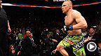 A threat on the ground and on the feet, Dennis Siver is looking to get back on track when he faces Tatsuya Kawajiri in the co-main event of Fight Night Berlin on June 20.