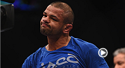 After having four surgeries back-to-back, welterweight star Thiago Alves aims to come back stronger, and more focused on his goal of becoming a champion. Watch Alves battle Carlos Condit in the main event at UFC Fight Night in Goiania.