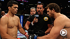KO of the Week: Lyoto Machida vs. Ryan Bader
