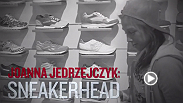 UFC women's strawweight champion Joanna Jedrzejczyk is also known as a sneakerhead as she has a huge fetish for shoes. Check out her favorites and don't forget to watch Joanna make her first title defense against Jessica Penne at UFC Fight Night Berlin.