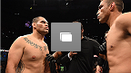 UFC 188 Fight Night Gallery