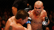 Since returning to the UFC in 2012, Robbie Lawler dismantled Josh Koscheck, and looks to do the same against Bobby Voelker at UFC on FOX 8, Seattle. Lawler seeks to defend his title against top contender Rory MacDonald at UFC 189: Aldo vs. McGregor.