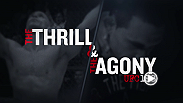 Check out the behind-the-scenes action of UFC 188 with reactions from fighters on both the winning side and losing side. Plus, hear what some of the coaches had to say about the fights.
