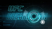 UFC Breakdown is an in-depth, hands-on Fight Night preview show featuring Dan Hardy. In part 2, the focus shifts to the co-main event between Dennis Siver and Tatsuya Kawajiri. Dan creates an 'Ultimate Fight' then goes 'on-the-mat.'